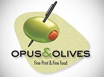 opus-olives-featured-events-page