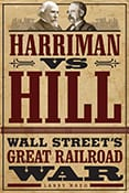 HarrimanVs.Hill