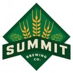 Summit_Logo_Color-640x640-150x150