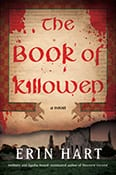 The Book of Killowen Cropped