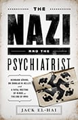 The Nazi and the Psychiatrist Cropped