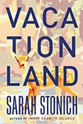 Vacationland Cropped