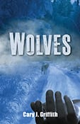 Wolves Cover cx2.pdf, page 1 @ Preflight