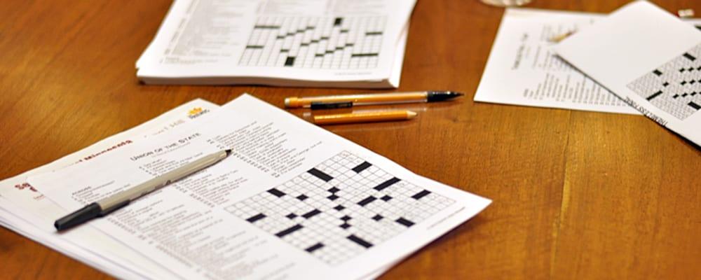 crossword-featured
