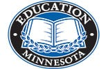 education-mn