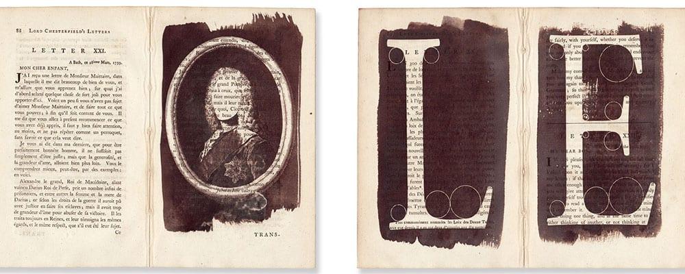 mnba-book-artist-featured-2