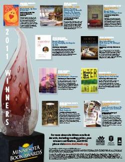 mnba-winners-poster-2011