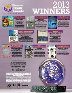 mnba-winners-poster-2013