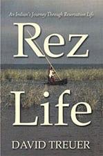 rez-life-web