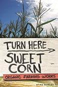 turn-here-sweet-corn-web