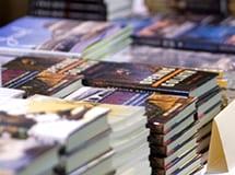 32 Books Pic