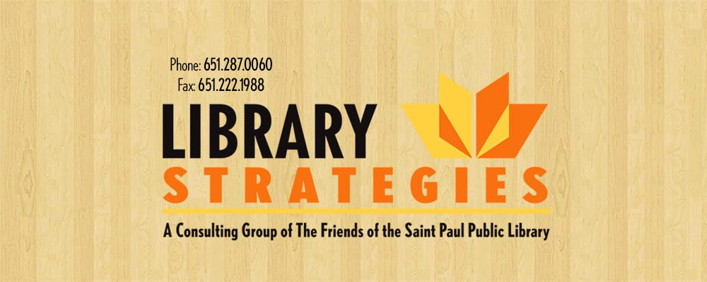 Library-strategies-banner 2