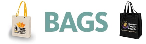 Bags Button web