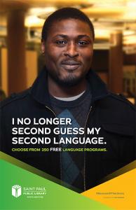 Free language classes at SPPL