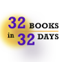 32-Books-Icon