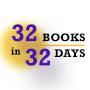 32-Books-Icon