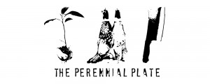 Eating, Reading, & Living Well: The Perennial Plate @ Merriam Park Library   Saint Paul   Minnesota   United States