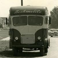 Bookmobile-