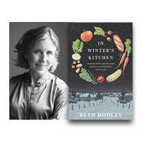 Beth Dooley - thumbnail