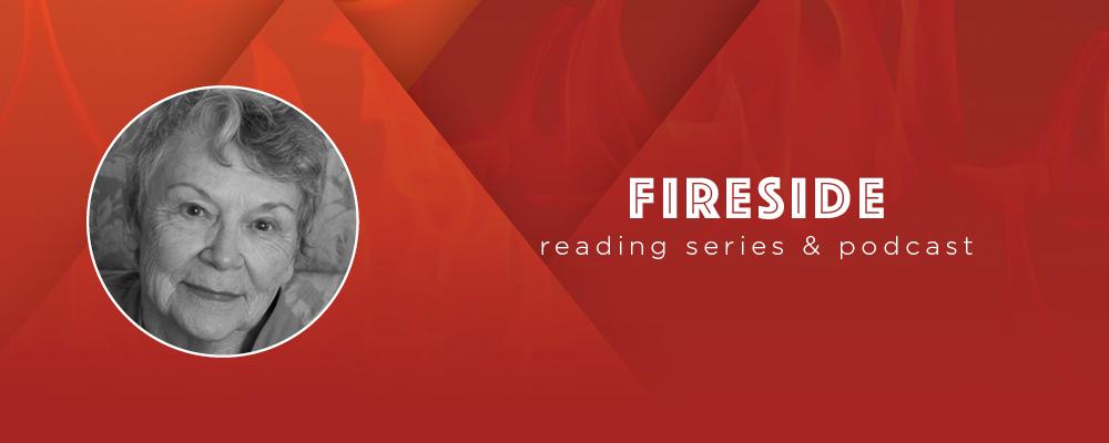Fireside 16 banners2