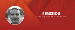 Fireside Reading Series: Anton Treuer @ Hamline Midway Library | Saint Paul | Minnesota | United States