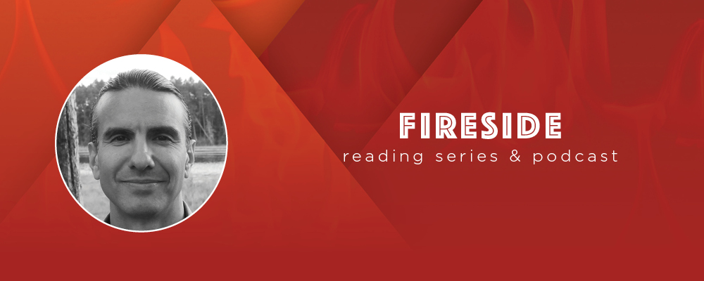 Fireside 16 banners6