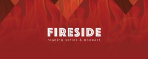 Fireside Reading Series: Larry Millett @ Hamline Midway Library | Saint Paul | Minnesota | United States