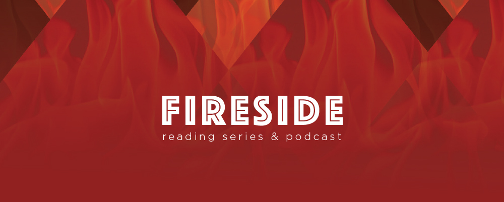 Fireside Reading Series