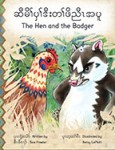 The Hen and the Badger