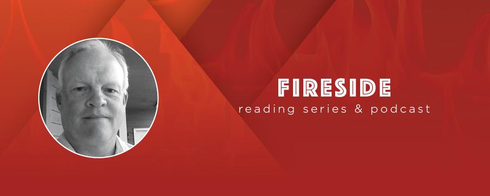 Fireside 16 banners3