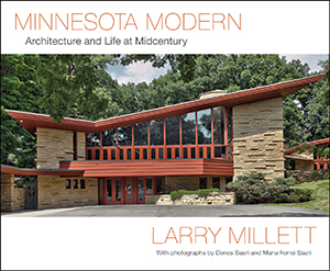 A close-up view of midcentury modern life and style | The Friends of ...