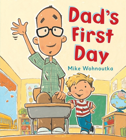 dads-first-day