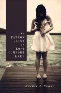 lost-comfort-lake