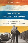 no-house-to-call-my-home