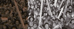 A Revolution in Education: Cuba—1961 to today @ Hamline United Methodist Church | Saint Paul | Minnesota | United States
