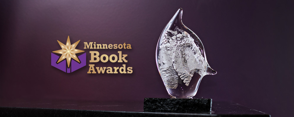 28th Annual Minnesota Book Awards