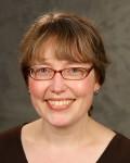 Julie Gard