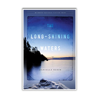 Great-Lakes-Reads-20164