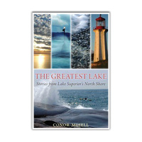 Great-Lakes-Reads-20165