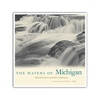 Great-Lakes-Reads-20167