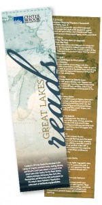 Great-Lakes-Reads-bookmark-graphic