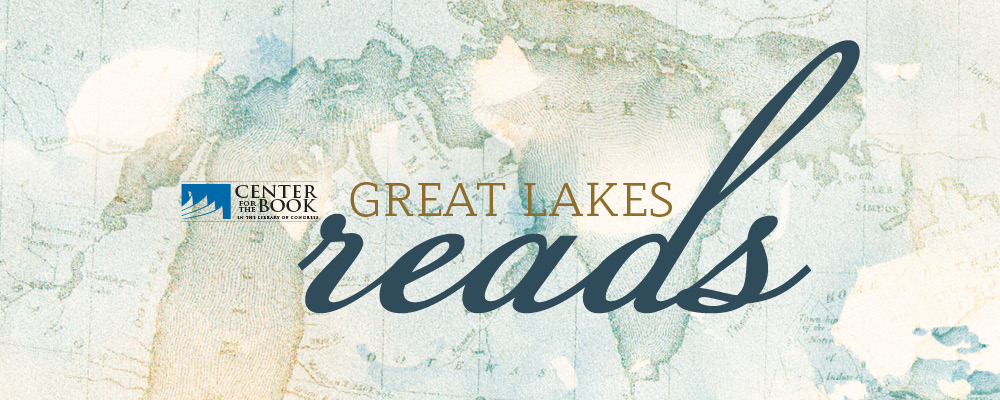great lakes essays