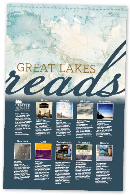 Great-Lakes-Reads-poster-graphic