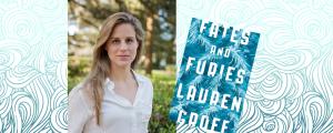 "Books & Bars: ""Fates and Furies"" @ Happy Gnome | Saint Paul | Minnesota | United States"