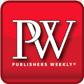 PW-logo-trans
