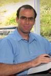 Joel Hoffman