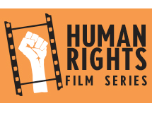 Human Rights Film Series