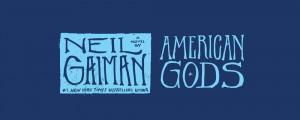 "Books & Bars: ""American Gods"" @ Happy Gnome | Saint Paul | Minnesota | United States"