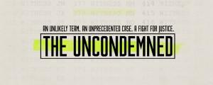 "Women's Human Rights Film Series: ""The Uncondemned"" @ Highland Park Community Center | Saint Paul | Minnesota | United States"