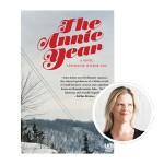 Annie Year